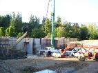 Winlock Waste Treatment Plant 13